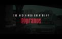 Първи трейлър на филма - Историята на Сопрано