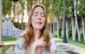 Безстрашната изследователка д-р Лили Хоутън