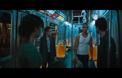 Ексклузивна сцена от филма
