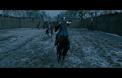 Първи трейлър на филма от Ридли Скот