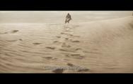"""Дюн,Dune - ВРЕМЕ Е! Очаквайте """"Дюн"""" в кината от 15 октомври!"""