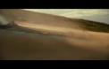 Гледайте новия трейлър на Ловци на духове: Наследство