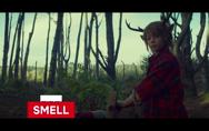 Момчето елен,Sweet Tooth - Избрани сцени от филма
