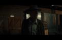 Първи трейлър на филма с Клинт Истууд