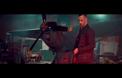 IGAC - ZENTORNO (JUŽNI VETAR 2 OFFICIAL VIDEO)