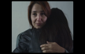 Сестри, майки и дъщери, завихрени в абсурда на ежедневието, се изправят лице в лице със собствената си ранимост