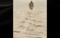 Dune: Fremen