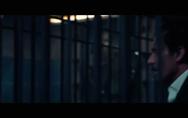 Ченгета на промоция,Copshop - Откъс от филм