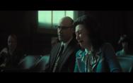 Светци на мафията,The Many Saints Of Newark - Разговор с актьорите във филма