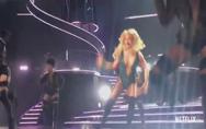 Бритни срещу Спиърс,Britney Vs. Spears - Трейлър