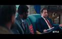 Направете здрава преценка - откъс от филма
