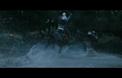 Видео зад кадър Създаването на Последният дуел