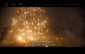 Не пропускайте епичното приключение от 22 октомври в кината на 3D, IMAX 3D и 4DX