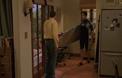 забавни грешки от снимачния процес - 4-ти сезон
