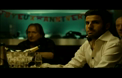 Откъс от филма
