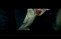 Видеоклип Mika