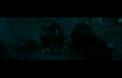 Откъс от филма 2