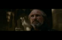 Откъс от филма 4