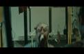 Откъс от филма 3