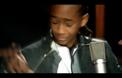 Музикален клип