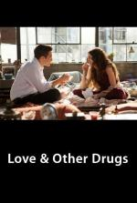 ������� � �����, Love and Other Drugs
