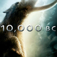 Най-очакваните филми на 2008 година