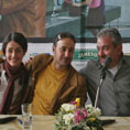 12-и международен филмов фестивал София Филм Фест