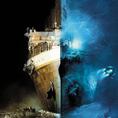Титаник потегли с родни знаменитости