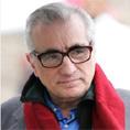 Скорсезе ще снима филм за Франк Синатра