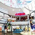 Кино Арена акостира във Варна