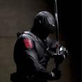 Братя Уашовски ще продуцират филма Ninja Assassin