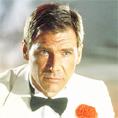 """Харисън Форд ще търси лек в """"Crowley"""""""