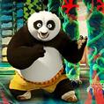 Любопитно за филма Кунг-фу панда