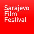 Два български филма с награди от Сараево