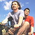 Два български филма са кандидати за номинациите на ЕФА
