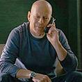 """Брус Уилис, Хелън Мирън и Карл Ърбън за работата си по филма """"БСП - Бесни Страшни Пенсии"""""""