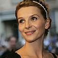 Жулиет Бинош коментира нападките на Жерар Депардийо