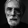 Интервю с Михаел Ханеке за филма Бялата лента