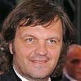 Емир Кустурица напусна журито на международния филмов фестивал в Анталия