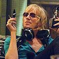 Рис Айфънс ще изиграе злодея в четвъртия филм за Спайдър-мен
