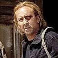 """Никълъс Кейдж бяга от Ада в триизмерния екшън-трилър """"Drive Angry 3D"""""""