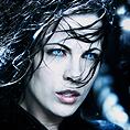 """Нова информация за четвъртия филм от поредицата """"Подземен свят"""""""