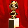 """Обявиха номинациите за """"Златен Глобус"""" 2011"""