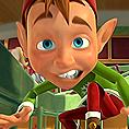 Анимации ще радват децата в навечерието и в първите дни на Новата 2011 г.