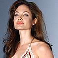 Анджелина Джоли ще се превъплъти в Клеопатра