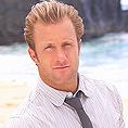 Интервю със Скот Каан от сериала Хавай 5-0