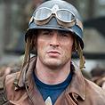 """Нова снимка от фантастичния екшън """"Капитан Америка: Първият отмъстител"""""""