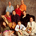 """Много смях за цялото семейство ще предложи сериалът """"Развитие в застой"""" по bTV Comedy"""
