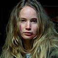 """Дженифър Лоурънс ще изпълни главната роля във фантастичния """"The Hunger Games"""""""