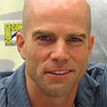"""Режисьорът Браян Тейлър за втората част на комиксовия екшън """"Призрачен ездач"""""""